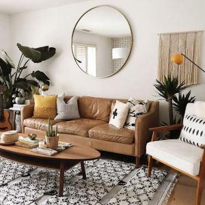 12 Inspiring Studio Apartment Decor Ideas 06