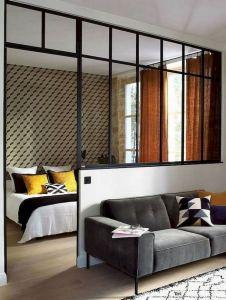 12 Inspiring Studio Apartment Decor Ideas 31