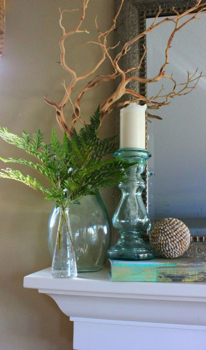 13 Amazing Spring And Summer Home Decoration Ideas 15