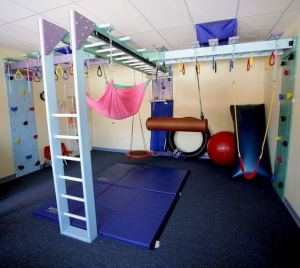 13 Comfy Gym Room Ideas For Small Spaces 17