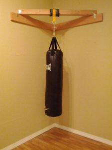 13 Comfy Gym Room Ideas For Small Spaces 23