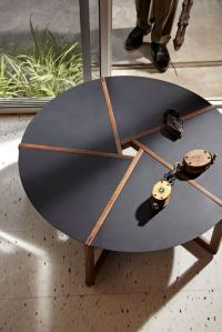 13 DIY Coffee Table Inspirations Ideas 28
