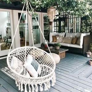 13 Totally Perfect Small Backyard Pool Design Ideas 13