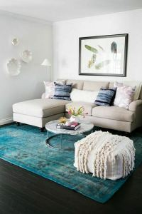14 Cozy Small Living Room Decor Ideas For Your Apartment 01