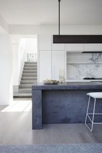 14 Design Ideas For Modern And Minimalist Kitchen 26