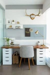 14 Elegant Computer Desks Design Ideas 11