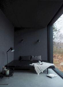 16 Modern And Minimalist Bedroom Design Ideas 05