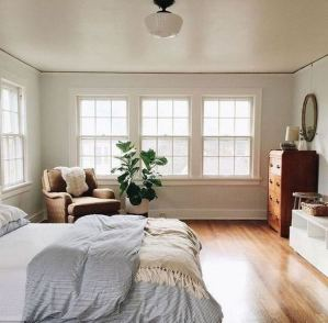 16 Modern And Minimalist Bedroom Design Ideas 14