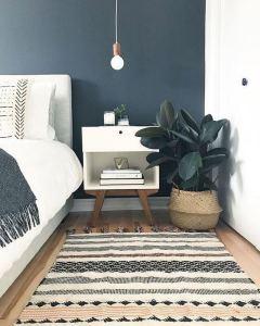 16 Modern And Minimalist Bedroom Design Ideas 37