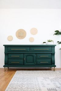 19 Easy DIY Coffee Table Inspiration Ideas 25