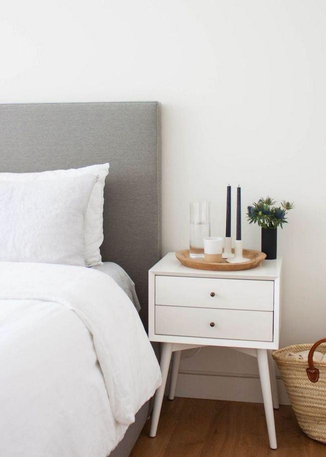 19 Minimalist Apartment Home Decor Ideas 05