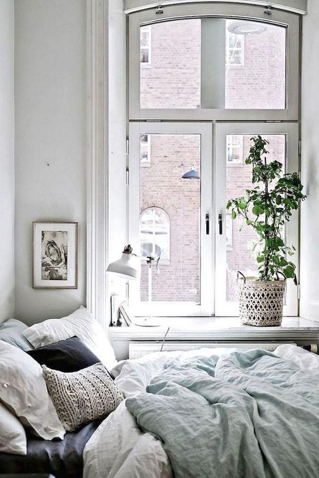 19 Minimalist Apartment Home Decor Ideas 07