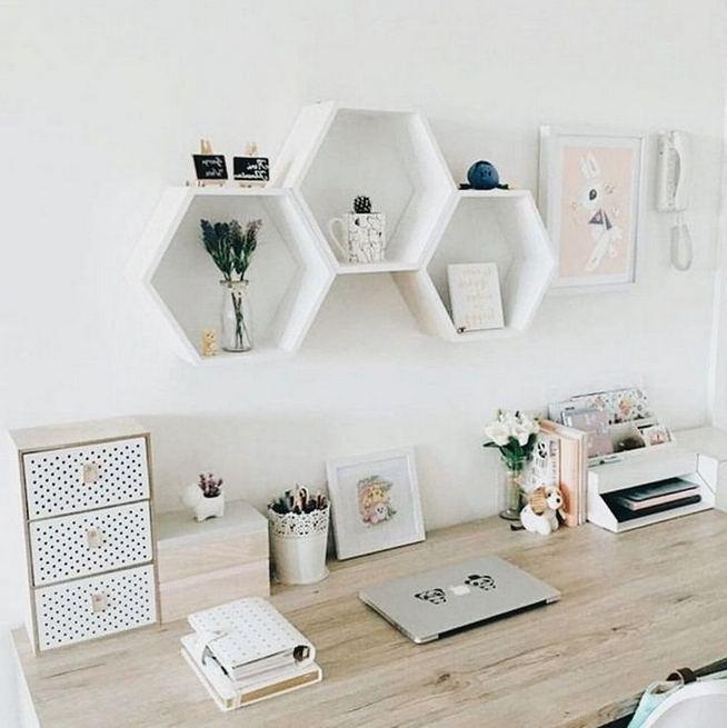 19 Minimalist Apartment Home Decor Ideas 16
