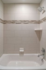 12 Best Inspire Bathroom Tile Pattern Ideas 28