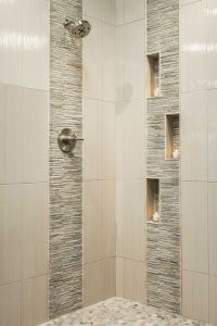 12 Best Inspire Bathroom Tile Pattern Ideas 34