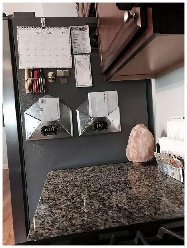 12 Smart DIY Apartment Decoration Ideas 01