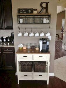 12 Smart DIY Apartment Decoration Ideas 03