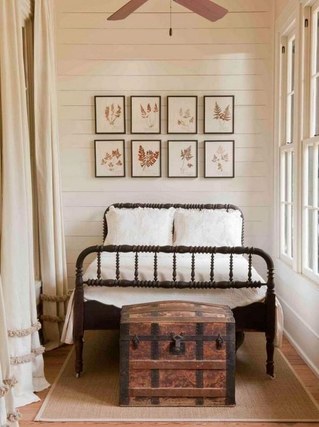 14 Affordable DIY Farmhouse Home Decor Ideas On A Budget 03