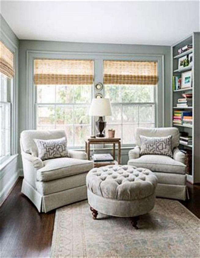 14 Affordable DIY Farmhouse Home Decor Ideas On A Budget 06