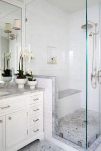 14 Beautiful Master Bathroom Remodel Ideas 34
