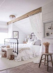 16 Minimalist Master Bedroom Design Trends Ideas 14