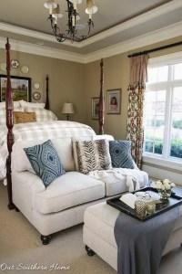 16 Minimalist Master Bedroom Design Trends Ideas 32