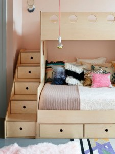 15 Best Of Bunk Bed Decoration Ideas 14