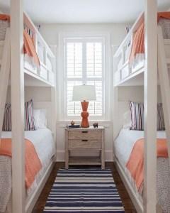 15 Most Popular Of Kids Bunk Bed Bedroom Furniture 01