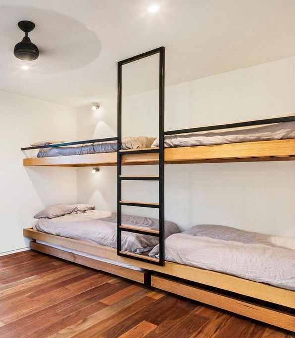 15 Why Bunk Beds With Stairs And Desk 18