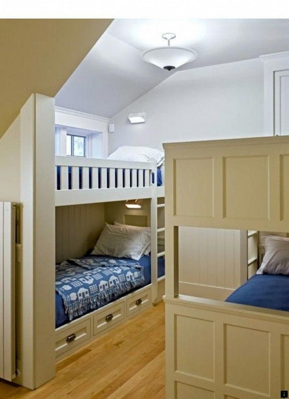 15 Why Bunk Beds With Stairs And Desk 20