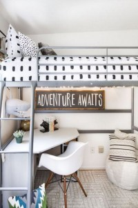 16 Creative Ways Dream Rooms For Teens Bedrooms Small Spaces 13