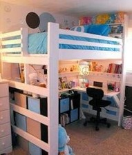 16 Creative Ways Dream Rooms For Teens Bedrooms Small Spaces 20