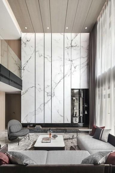 16 Luxury Living Room Design Small Spaces Ideas 05