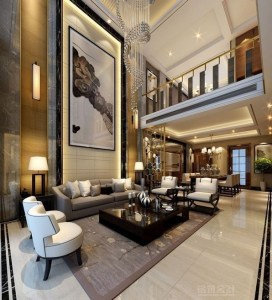 16 Luxury Living Room Design Small Spaces Ideas 07
