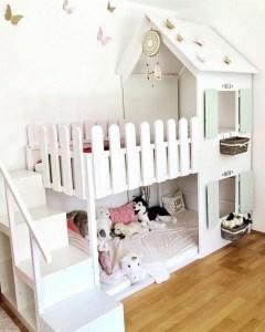16 Model Of Kids Bunk Bed Design Ideas 20