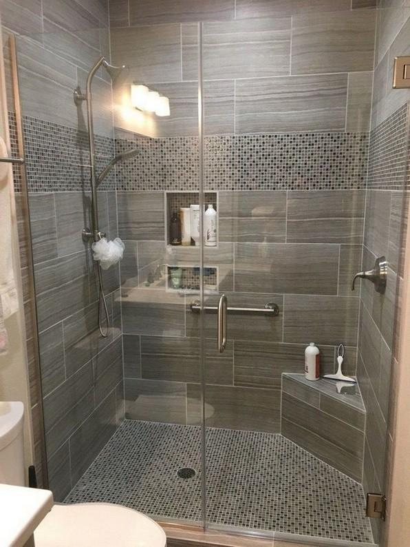 16 The Best Shower Enclosures 05