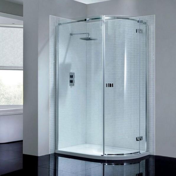 16 The Best Shower Enclosures 06
