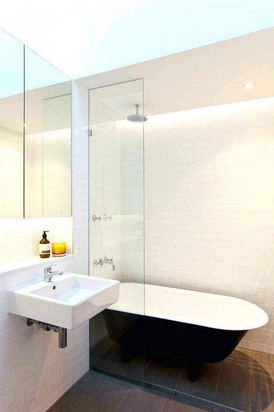 16 The Best Shower Enclosures 07