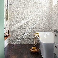 16 The Best Shower Enclosures 12