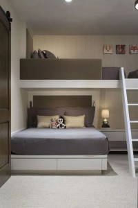 16 Top Choices Bunk Beds For Kids Design Ideas 15