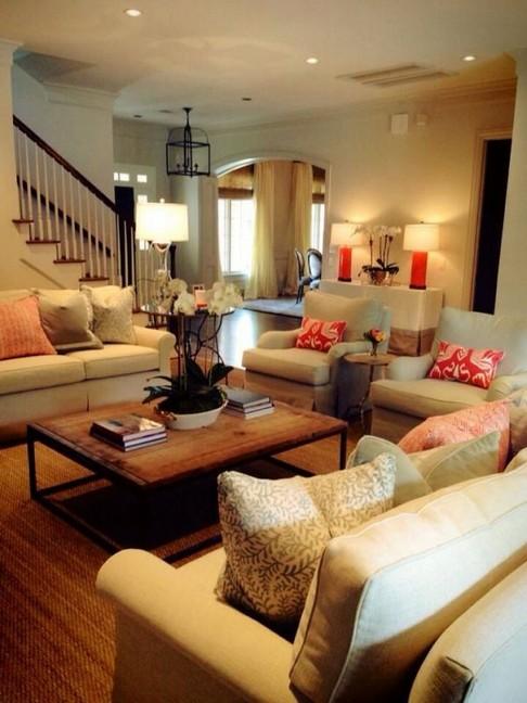 16 Top Choices Living Room Ideas 08