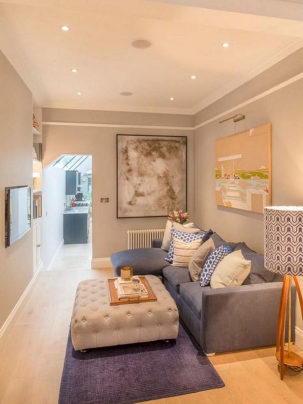 16 Top Choices Living Room Ideas 12