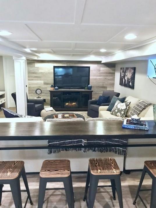 16 Top Choices Living Room Ideas 15