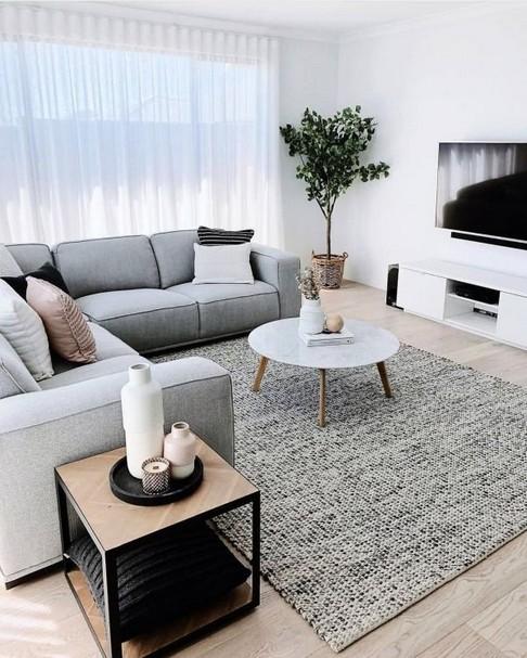 16 Top Choices Living Room Ideas 17