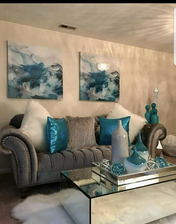 16 Top Choices Living Room Ideas 20