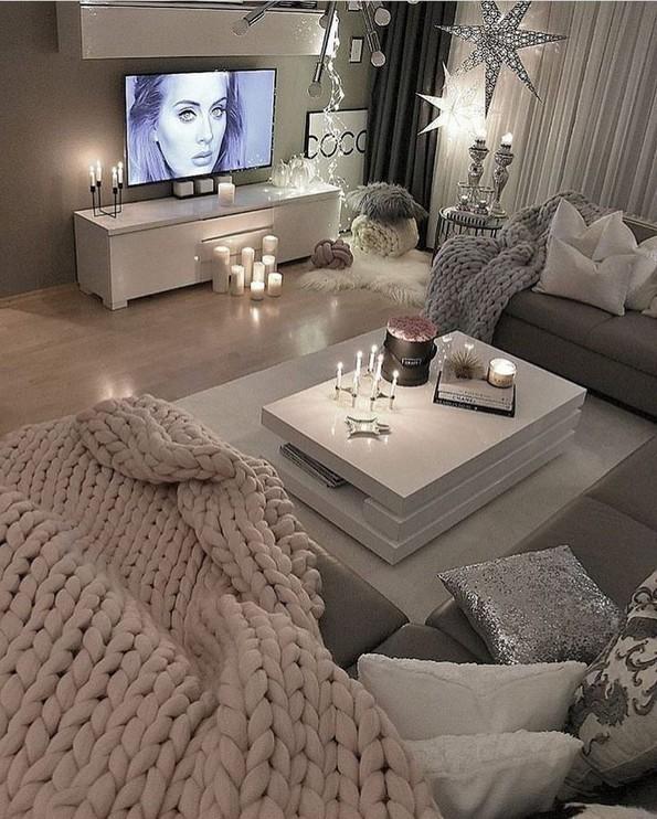 16 Top Choices Living Room Ideas 26