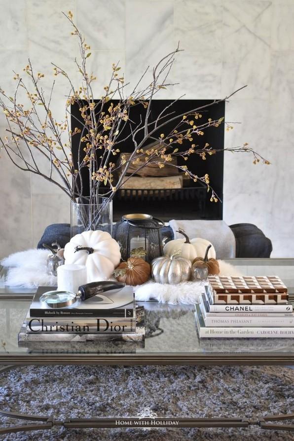 17 Cozy Home Interior Decorations Ideas 05