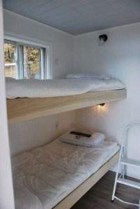17 Most Popular Floating Bunk Beds Design 18
