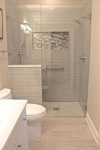18 Best Bathroom Tile Ideas 03