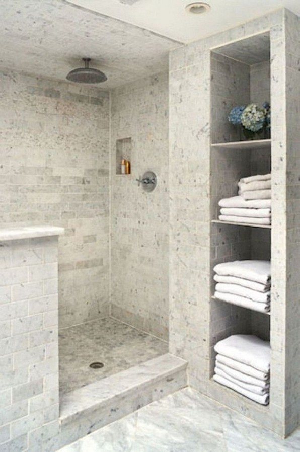18 Best Bathroom Tile Ideas 11